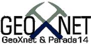 Geoxnet