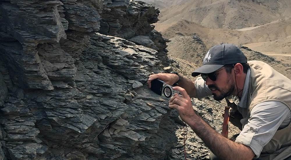 Exploraciones Geologicas & Mepeo Geológico